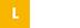 """מאיר דוידי – עולם הנדל""""ן של מאיר דוידי"""