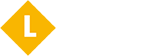פרסי מוצרים מ איביי אמזון אלי אקספרס