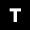 Toscana Blog